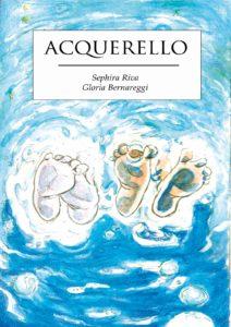Acquerello-copertina