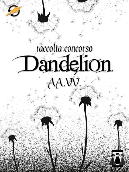 Dandelion Sidera
