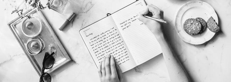 I consigli sullo scrivere che (quasi) nessuno vuole