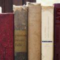 il profumo dei libri