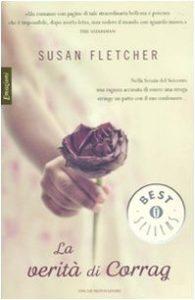 La verità di Corrag - Susan Fletcher