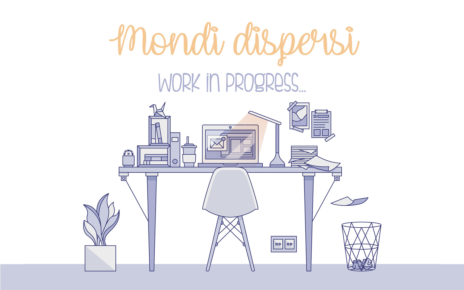 md-workinprogress