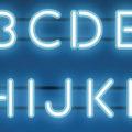 font e comunicazione